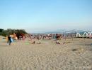 Пляж Джемете-3