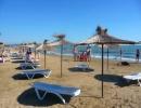 Пляж Фея-1